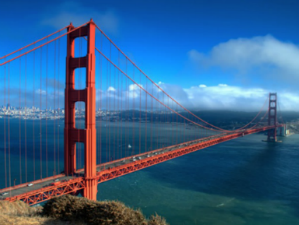Biotech Consulting San Francisco