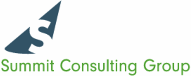 Program Management in San Francisco | Technology Consulting San Francisco | Biotech Consulting San Francisco | Biotechnology Consulting San Francisco