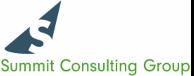 Program Management in San Francisco | Technology Consulting San Francisco | Biotech Consulting San Francisco | Biotechnology Consulting San Francisco